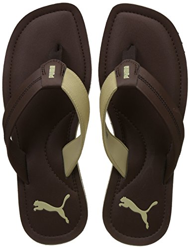 Puma-Mens-Caper-Idp-Hawaii-Thong-Sandals