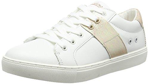 Dockers by Gerli 38pd202-610, Sneakers basses femme