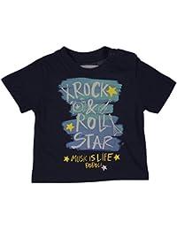 boboli, 312017 - Camiseta Punto Liso para bebe - niños