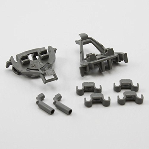 genuine-oem-00428344-bosch-thermador-tine-clip-kit-for-dishwashers-428344-by-bosch