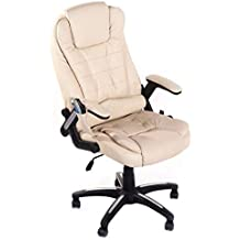 San Marco Kit piedini fissi per sedie e poltrone ufficio