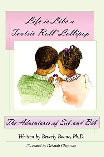 ie Roll¿ Lollipop: The Adventures of Sib and Bib ()