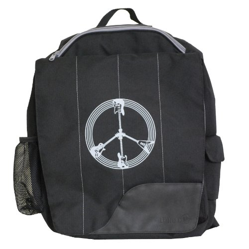 diaper-dude-ld-100gp-little-dude-guitar-peace-backpack