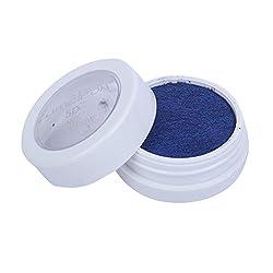 Cameleon 5d Wet Eyeshadow in Deep Blue