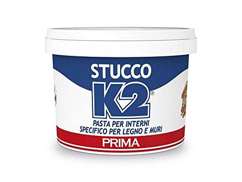 stucco-pasta-noce-sc-kg1