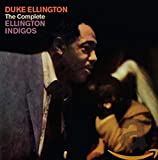 The Complete Ellington Indigos