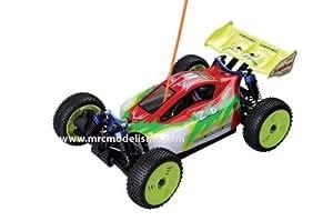 ZMB16 Buggy 4x4 RTR