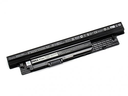 Dell Battery 4 Cell 40W HR (Inspiro 14/14R/1, V8VNT (14/14R/1) 40 Hr-batterie