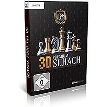 3D Premium Schach, Standard [windows_8]