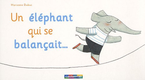 """<a href=""""/node/9385"""">Un éléphant qui se balançait...</a>"""
