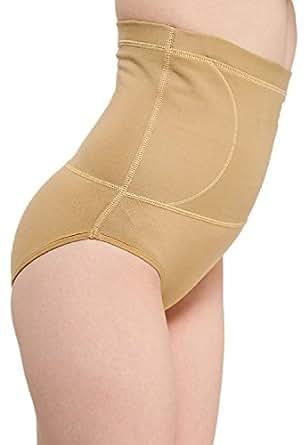 Dermawear Tummy Shaper Panty Shapewear