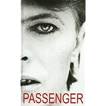 Passenger. Ediz. inglese e francese