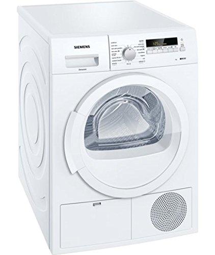 siemens-wt46b310ee-independiente-carga-frontal-7kg-b-color-blanco-secadora-independiente-carga-front