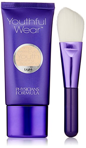physicians-formula-youtful-wear-cosmeceutico-fondotinta-light