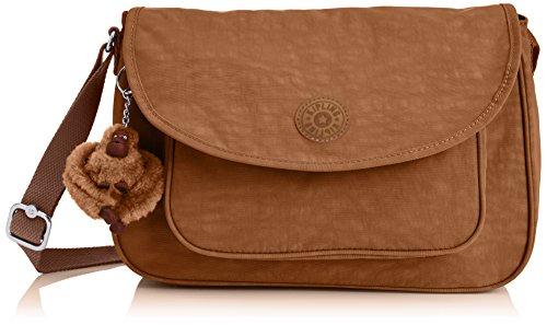 Womens Sunita Bp Cross-Body Bag Kipling QwtjOowi