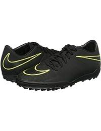 Nike Hypervenom Phelon Ii Tf, Chaussures de Football Homme