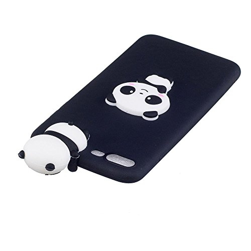 custodia cover iphone 7 a calzino