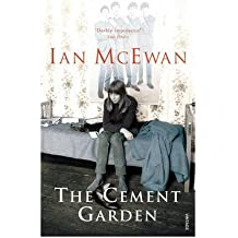 [(The Cement Garden)] [Author: Ian McEwan] published on (June, 2000)