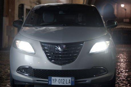 kit-coche-h4bixenon-6000-k-55w-canbus-coche-para-lancia-ypsilon-846a-partir-de-2011anti-reflejo-abba