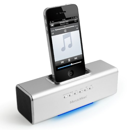 technaxx-musicman-docking-altavoz-porttil-con-base-para-apple-ipod-iphone-batera-integrada-mp3-adapt