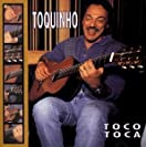 Toco Toca
