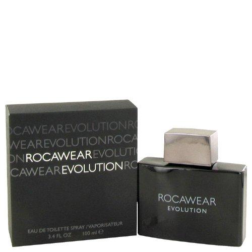 ".""Rocawear"