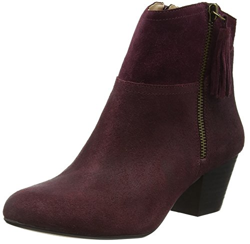 nine-west-damen-hannigan-kurzschaft-stiefel-red-chianti-37-eu