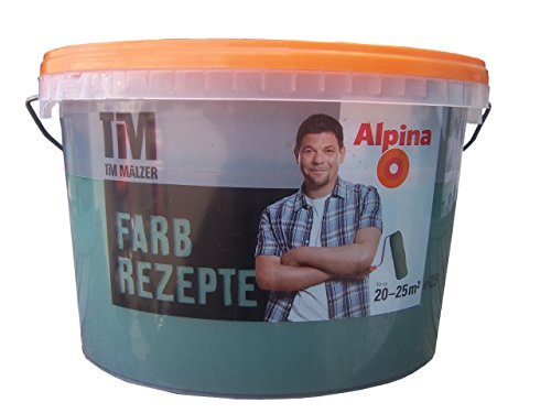alpina-farbe-tim-mlzer-farbrezepte-25-l-zauberwald-dunkelgrn-tannengrn-678-euro-l