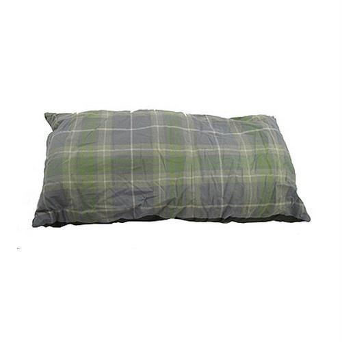slumberjack-slumberloft-camp-pillow-regular-colors-may-vary-by-slumberjack