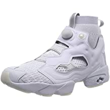 e36134190c0 Amazon.fr   reebok instapump fury