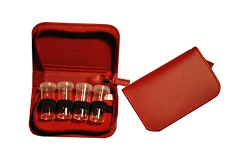 budd-leather-544004-9-cuir-4-case-pill-vial-rouge
