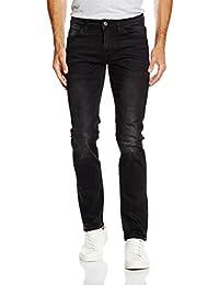 Celio, Jeans Homme