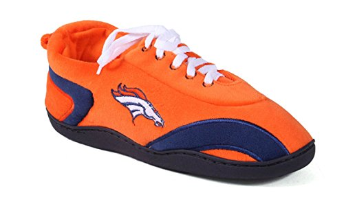 happy-feet-mens-and-womens-denver-broncos-all-around-slippers-xl