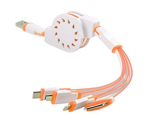 j2cc-multi-ladegerat-einziehbar-4-in-1-multiple-usb-ladekabel-adapterstecker-mit-8-pin-lightning-30-