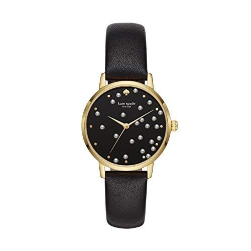Kate Spade New York Metro horloge KSW1395