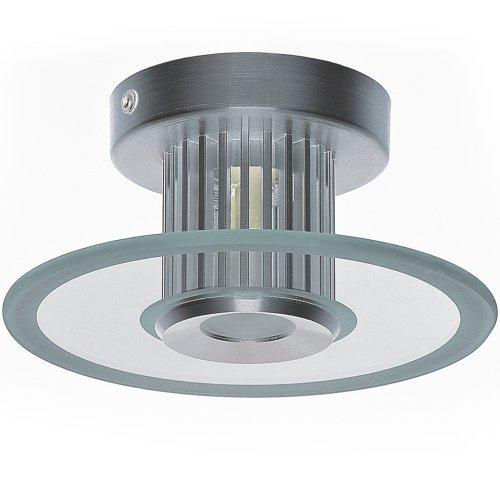 jago-lampadario-da-soffitto-ca-17-17-8-cm-classe-a-fino-e-con-effetto-raggi-solari-rotondo