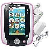 LeapFrog LeapPad2 Power (Pink)