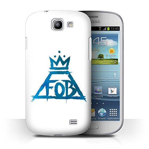 official-fall-out-boy-phone-case-cover-for-samsung-galaxy-express-i8730-blue-white-design-fob-graffi