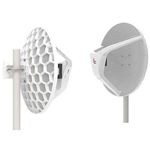 Antennen-Kit Antennen-kit