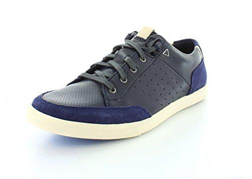 cole-haan-owen-sport-del-hombre-buey-fashion-sneaker