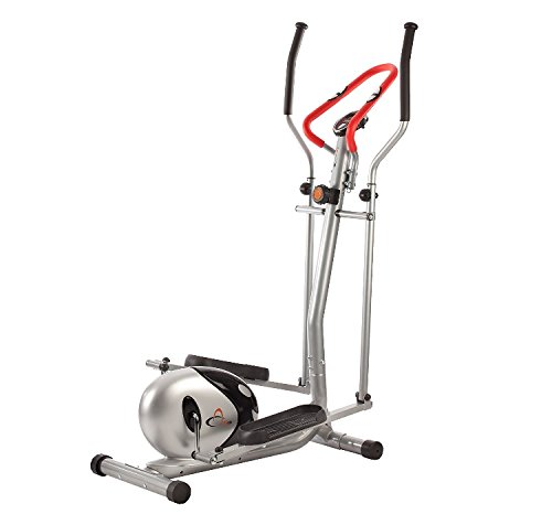 Exercise Bike Littlewoods: Carl Lewis Cross Trainers