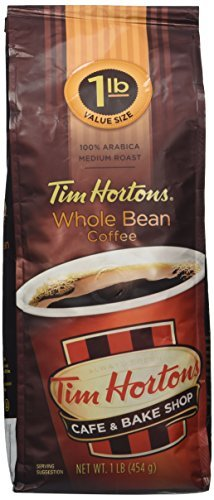 tim-hortons-whole-bean-coffee-1lb-value-size-by-tim-hortons