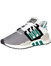 Suchergebnis auf für: adidas Schnalle Sneaker