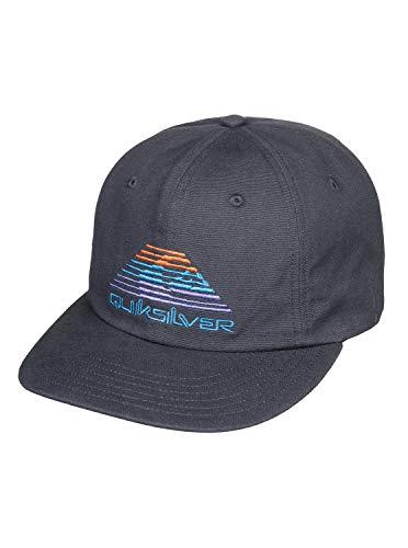 Quiksilver Snapback-Cap -