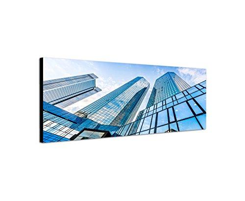 quadro-stampa-su-tela-come-panorama-in-150-x-50-cm-frankfurt-am-main-deutsche-bank-edifici