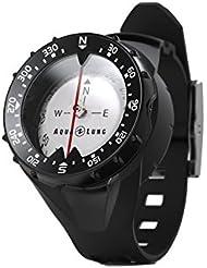 Aqualung–Wrist Compass, couleur 0