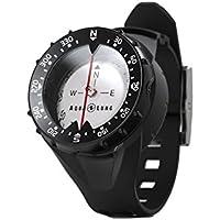 Aqualung - Wrist Compass, color 0