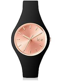 Montre bracelet - Femme - ICE-Watch - 1582