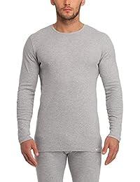 Cornette T shirt manches longues Homme CR 214