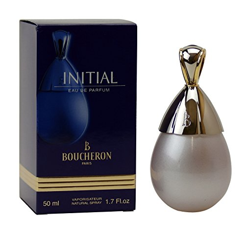 initial-boucheron-women-eau-de-parfum-spray-50-ml